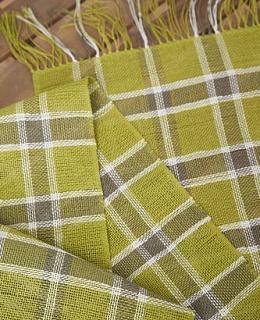 Киров купить ткани льняные набор для выжигания по дереву для детей цена